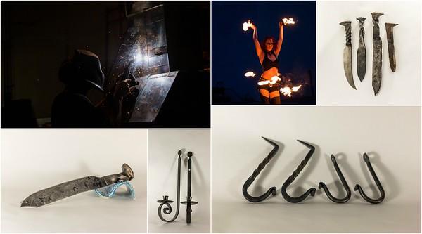 Blacksmithing2
