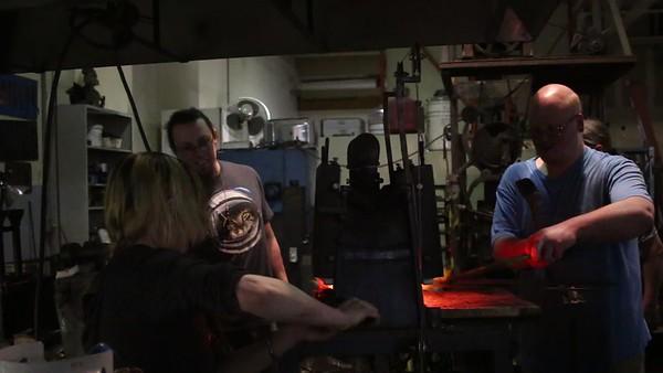 20190222 Hooked on Blacksmithing (5)
