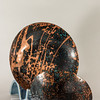 20161202-Patina Copper Bowls by Amanda Baker (6)