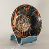 20161202-Patina Copper Bowls by Amanda Baker (2)