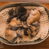 August 11, 2016 Meddlesome's One Week Old Kits (46)