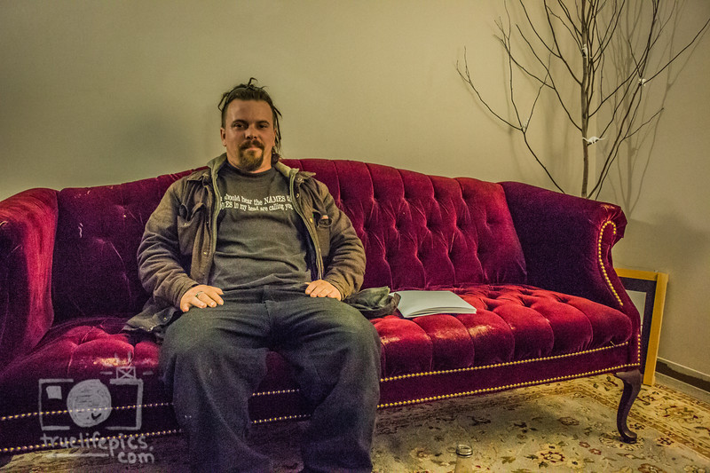 October 12, 2017 New Couch (10).jpg