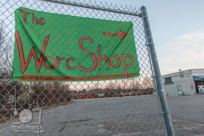 mar 11, 2016 the WorcShop (76)