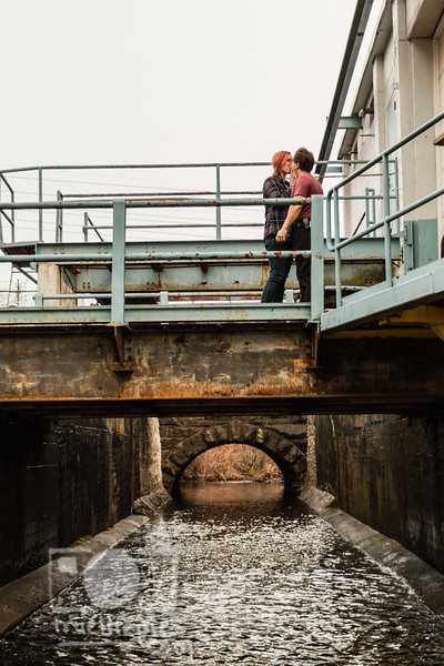 Ange & Randal By the Canal-8.jpg