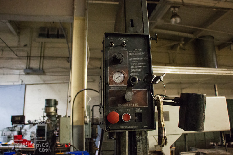 20170203 Metalmeizer Bandsaw with Kent Flowers III (5).jpg