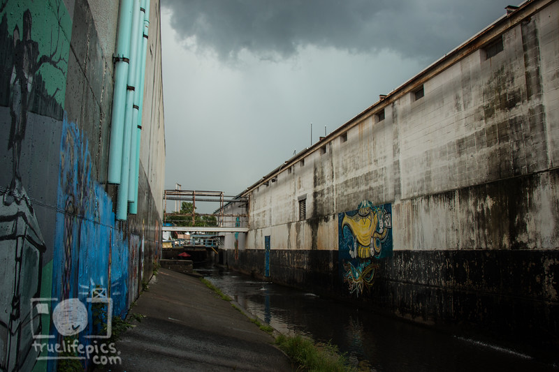 July 12, 2017 - The WorcShop Canal in a thunderstorm (10).jpg