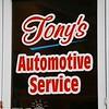 Tony'sAutobody_0018