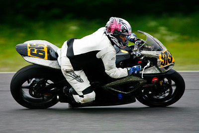 Brainard International Raceway