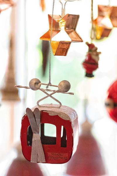 décoration de Noël - christmas decoration