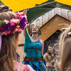 2015 Maryland Renaissance Faire