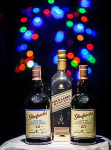 Holiday Spirits!!