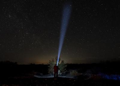 Astronomy is Fun