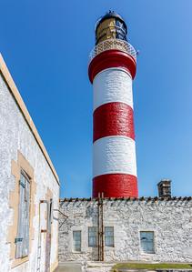 Eilean Glas Lighthouse 2.