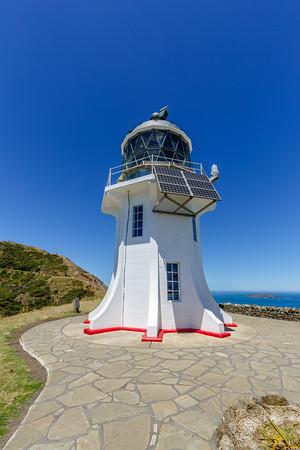 Lighthouses through my Lens