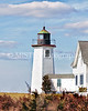 Wings Neck Lighthouse, Pocasset, MA