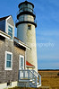 Highland Lighthouse, North Truro, MA