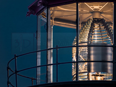 lighthouse lens 02-2-2