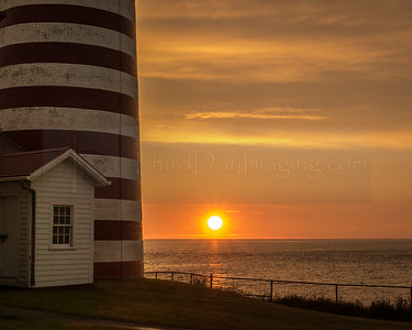 Quoddy Sunrise 02 (jpeg)-2