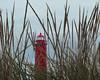 Peekaboo Lighthouse - Muskegan (jpeg)