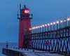 Lighthouse Lovers (S  Haven, MI) (jpeg)
