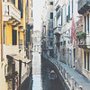 Venice_Afternoon_wendy-baker