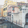 Venice_Afternoon_2_wendy-baker