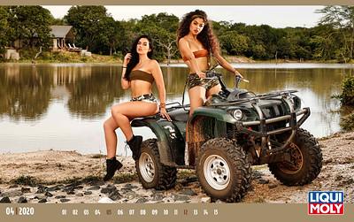 51353_Girls_Kalender_2020_1905.indd