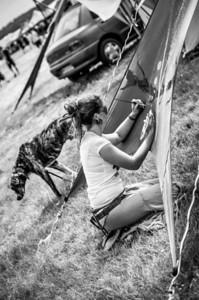 Diana Fedder Photography