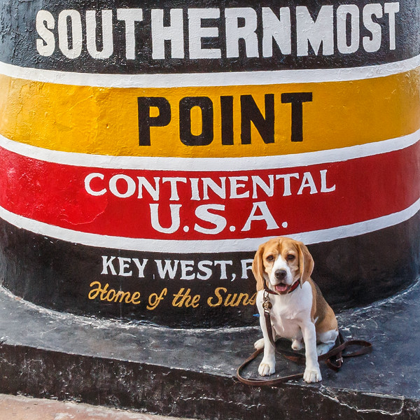 Brody in Key West-8738.jpg