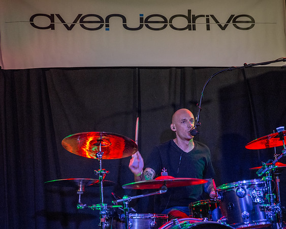 avenuedrive - 16