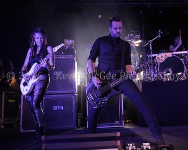 Evanescence - 06