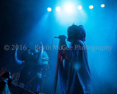 Mac Sabbath - 09