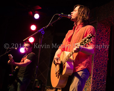 Old 97's - 03