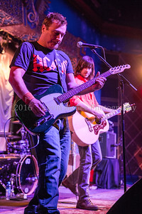Old 97's - 09