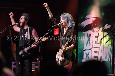 The Dead Deads - 08