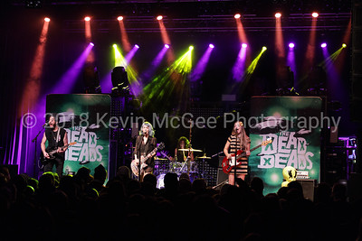 The Dead Deads - 05