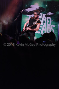 The Dead Deads - 04