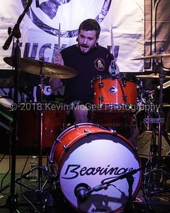 Bearings - 03