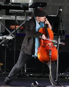 Cellogram - 03