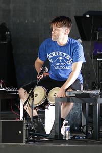 Cellogram - 09