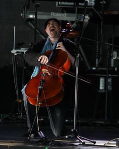 Cellogram - 08