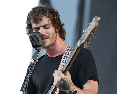 All Them Witches - 05