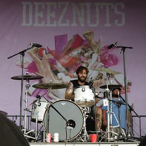 Deez Nuts - 02