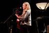 Chloe Foy live in concert at The Cedar Cultural Center - November 15, 2019
