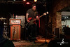Cities Never Sleep live in concert at Whiskey Junction - March 1, 2020