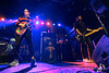 Hawthorne Heights live in concert at First Avenue - September 17, 2021