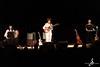 Jesca Hoop live in concert at The Cedar Cultural Center - November 15, 2019