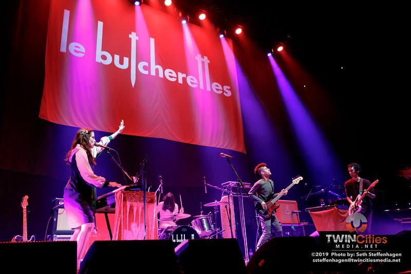 Le Butcherettes-2