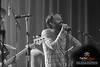 mewithoutYou live in concert at the Fine Line - May 4, 2019