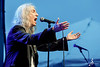Patti Smith And Her Band live in concert at Surly Brewing Festival Field - August 7, 2021